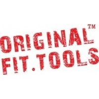 FitTools