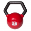 Гиря Body-Solid KettleBall 11,3 кг (25lb)  - Гиря Body-Solid KettleBall 11,3 кг (25lb)