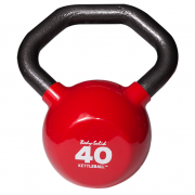 Гиря Body-Solid KettleBall 18,1 кг (40lb)